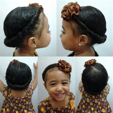 wedding styles for mixed hair 35 cute fancy flower girl hairstyles for every wedding