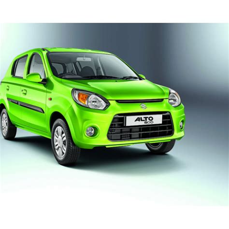 maruti 800 price in india maruti alto 800 price review pictures specifications