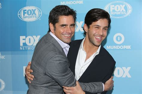 Josh Peck And John Stamos | what happened to josh peck 2018 josh peck update the