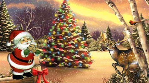 the best christmas songs las mejores canciones de navidad