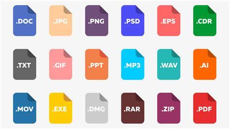 format file gpk file formats studio 24 7 creative design agency