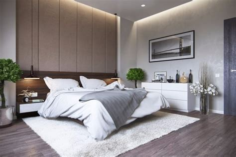 Interior Design Ideas For Bedrooms Modern Discover The Trendiest Master Bedroom Designs In 2017 Master Bedroom Ideas