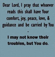 may the lord comfort you prayers for strength and comfort prayer for strength