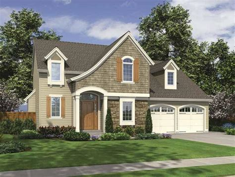 two story cape cod house plans cape cod house plans photo gallery