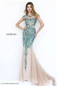 sheri hill 2016 prom dresses holiday dresses