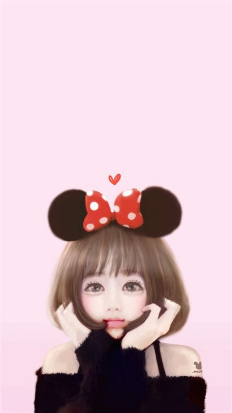 girly wallpaper for android phone girly wallpaper for android 2018 cute screensavers