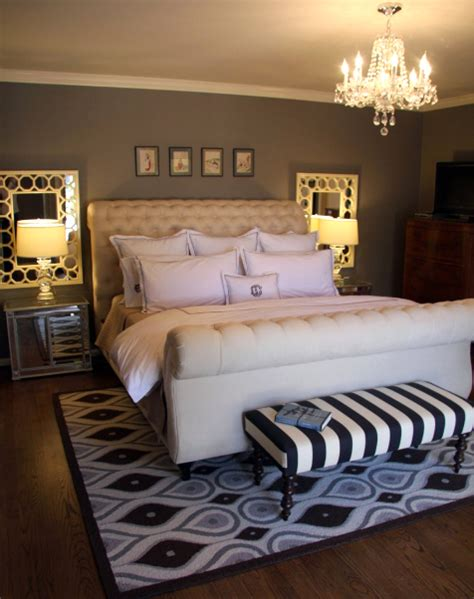 note to self quot master quot bed room matching side tables