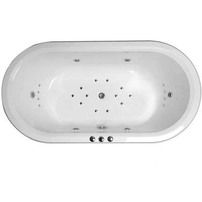 Bathroom Spa Baths Melbourne by Spa Baths Melbourne Indoor Bathroom Spa Baths