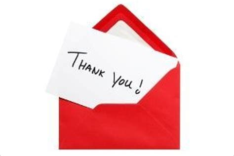 free thank you card email template 13 thank you cards free wording exle templates