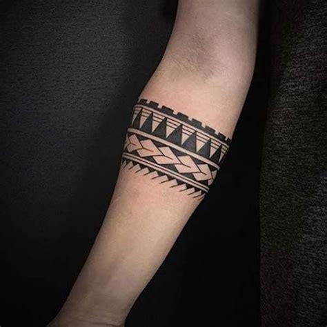 samoan wrist tattoos armband design kol bandı d 246 vme tasarımları kol