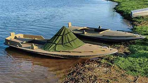 sneakbox duck boat barnegat bay sneakbox