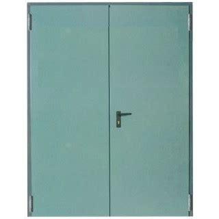 porte tagliafuoco ninz vendita porta tagliafuoco reversibile a due ante univer