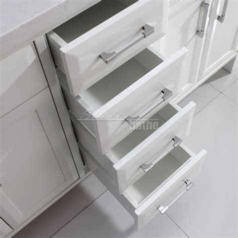 exciting innovations for your 28 inch bathroom vanity studio bathe calais white bathroom vanity