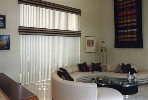 Vertical Blind Cornice Gallery Upholstered Cornices Lambrequins Vertical