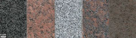 Shades Of Colors granite vs marble difference and comparison diffen