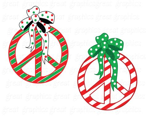 peace sign christmas lights peace sign christmas cards christmas lights decoration