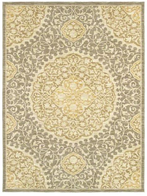 Grey And Yellow Rugs by Pin By Nancy Cooper On Rugs