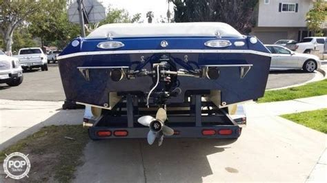 ski boats for sale redding ca 2001 eliminator 25 power boat for sale in redding ca