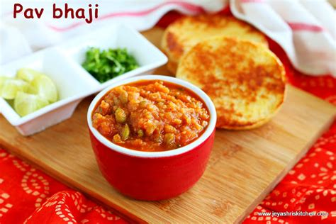 how to cook pav bhaji pav bhaji mumbai pav bhaji without and garlic