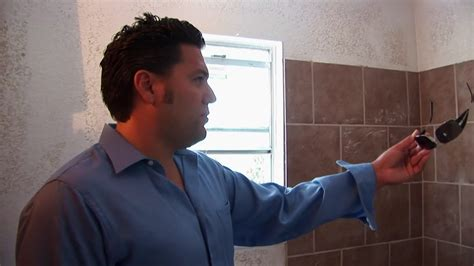 armando flip this house watch estate of affairs full episode flip this house a e