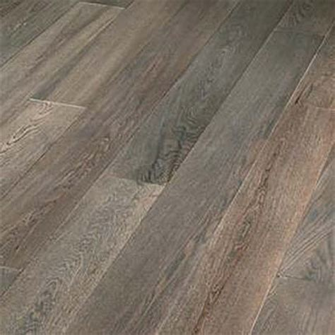 Hardwood Flooring Grey Engineered Hardwood Grey Engineered Hardwood