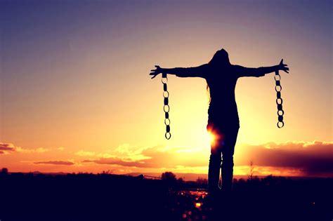 fotos libres de imagenes libertad en cristo y actitudes 187 centro cristiano
