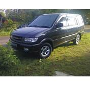 Bogor Indonesia Ads For Vehicles &gt Used Cars 2  Free
