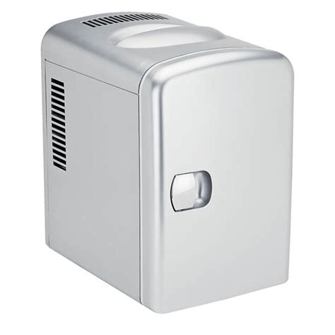 Freezer Mini Walls 6 can mini fridge brandability