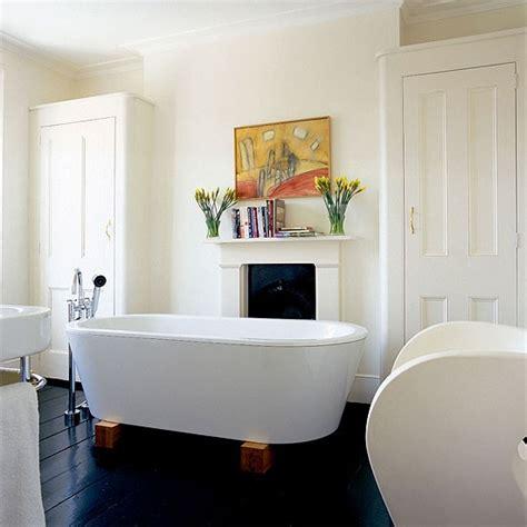 Types Of Bathrooms Georgian Guest Bathroom Bathroom Idea Armchair