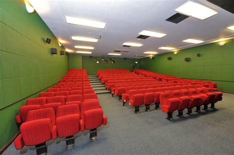 film studies queen s university belfast facilities study queen s university belfast
