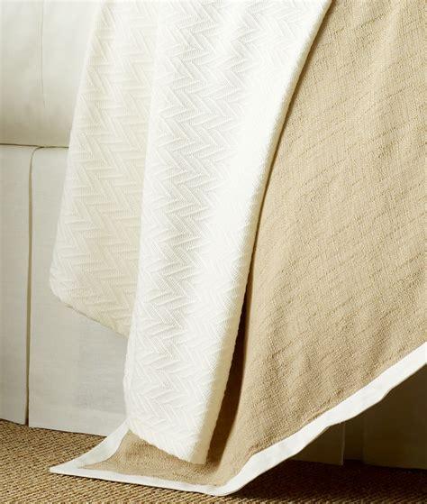 herringbone bedding blankets throws herringbone blanket