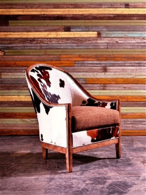 Anteks Furniture Dallas by The 10 Best Furniture Stores In Dallas To Feather Your