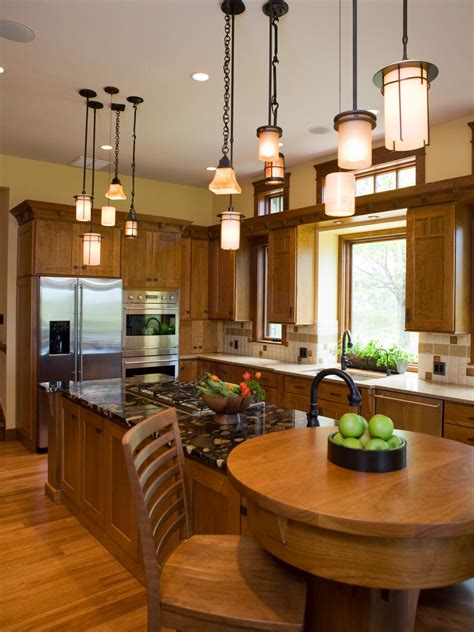 lights island in kitchen simple and lovely kitchen island chairs you should choose