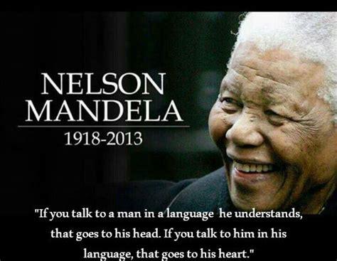 biography of nelson mandela en ingles famous leadership quotes