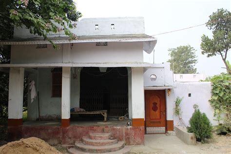 home design for village in india a typical village house in india