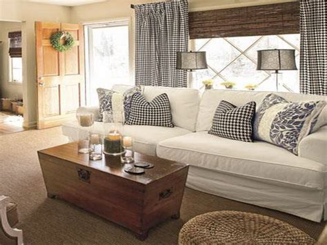 living room cottage style living room design ideas