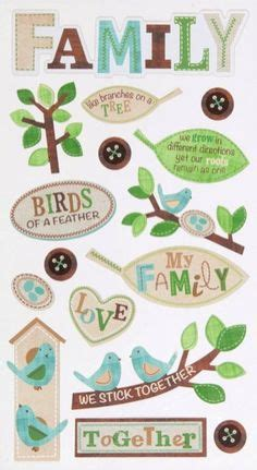 free printable family tree for scrapbook free printable family collage embellishments crafts