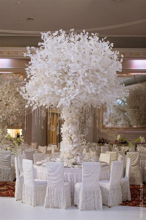 1000 images about wedding decor ideas on