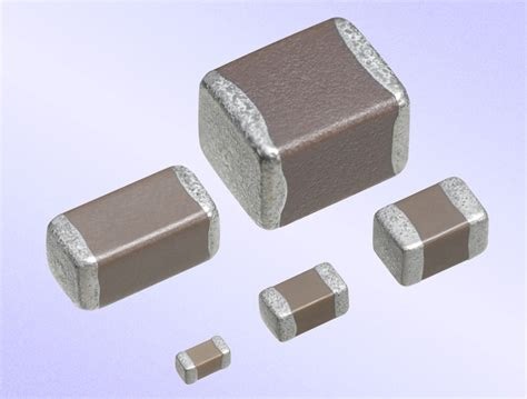 x8r capacitor dielectric ceramic capacitor x8r 28 images c2012x7t2e104k125aa tdk 100nf multilayer ceramic capacitor