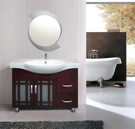 dynasty bathroom vanities winnipeg dynasty bathrooms winnipeg 28 images bathroom vanities winnipeg bathroom vanities