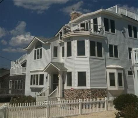 Beach Haven Crest Vacation Rental Vrbo 387259ha 5 Br Lbi House