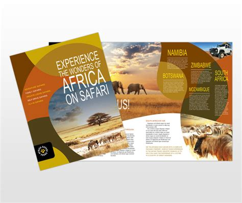 safari brochure pictures to pin on pinterest pinsdaddy