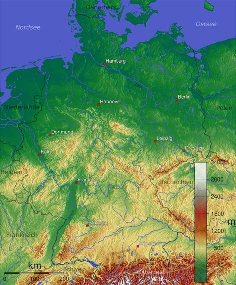 topographic map germany file deutschland topo png wikimedia commons
