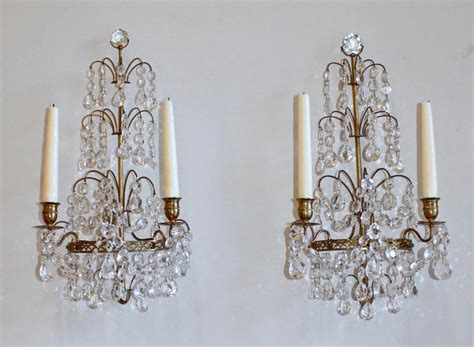 Chandelier Wall Sconce Wall Lights Extraordinary Chandelier Wall Sconce 2017 Design Wall Sconces Ebay Ls