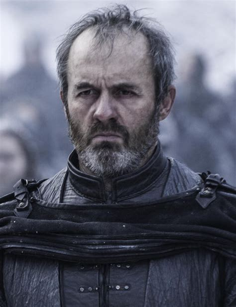 game of thrones stannis baratheon game of thrones and ancient history iii burning a