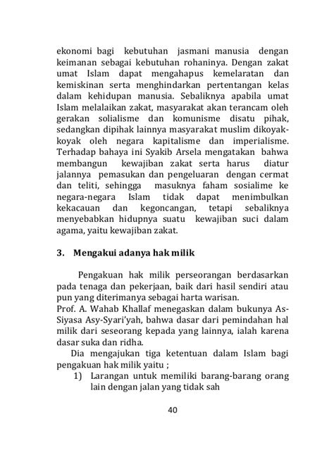 dasar layout koran layout diktat hamdani jumadiah final