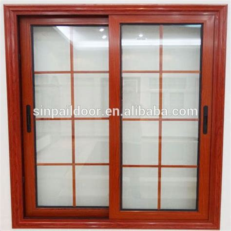 interior window security bars 24 best images about metal on geometric shapes