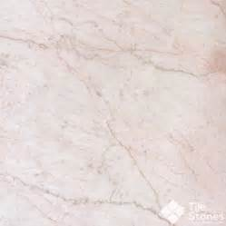 cherry blossom marble 12x12 polished contemporary wall and floor tile other metro by