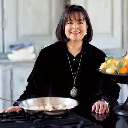 Who Is Barefoot Contessa Ina Garten My Substitute Mum Shauna Reid