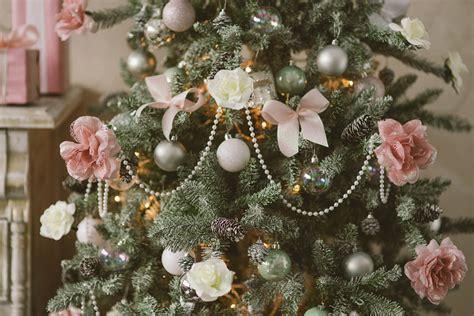 decorare alberi di natale come addobbare l albero di natale il blog di rita candida